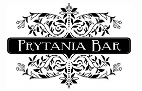 The Prytania Bar